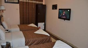 Best offers for GRAND SINA HOTEL Dubai