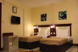 Best offers for MARIANA HOTEL Dubai