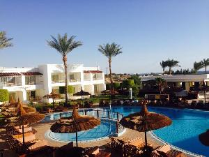 Best offers for Seaview Hotel Sharm El Sheikh