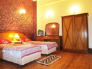 Photos Cairo Moon Hotel
