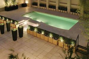 Best offers for REGAL PACIFIC HOTEL Buenos Aires