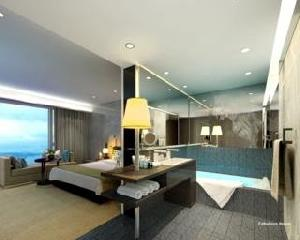 Best offers for W Hong Kong