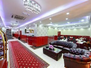 Best offers for GULF STAR Dubai