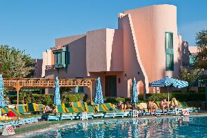 Best offers for Zahabia Village and Beach Resort Hurghada