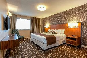 Best offers for Hotel Universel Montreal Montreal