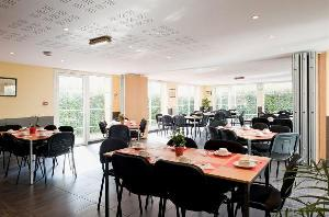 Best offers for Residhotel les Hauts d'Andilly Paris