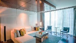Best offers for BEAUX ARTS Hotel Miami
