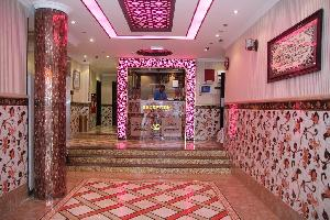 Best offers for Sutchi Hotel Dubai