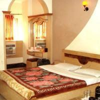 Best offers for ARIHANT INN HOTEL New Delhi