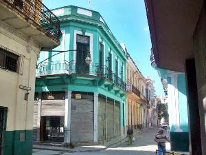 Best offers for CASA COLONIAL TERE Havanna