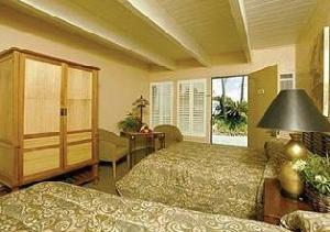 Best offers for Best Western Plus Island Palms Hotel and Marina  San Diego