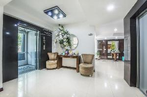 Best offers for Suite Comfort Medellin