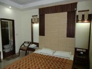 Best offers for Aster Inn hotel  New Delhi