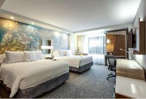 Best offers for Courtyard Montreal West Island/Baie D?Urfe Montreal