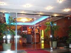 Photos AL SHAMS PLAZA HOTEL APARTMENTS