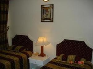 Photos AL SHAMS PLAZA HOTEL APARTMENTS