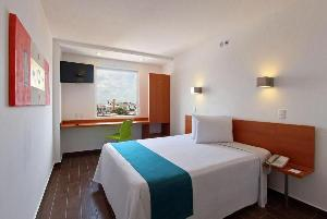 Best offers for One Villahermosa Centro Villahermosa