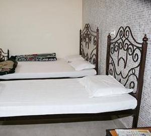 Best offers for BLESS INN New Delhi