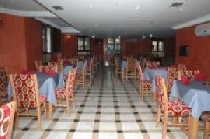 Best offers for AL MAMOUN Casablanca