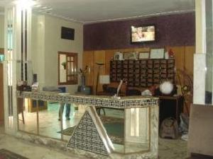 Best offers for Salim Casablanca