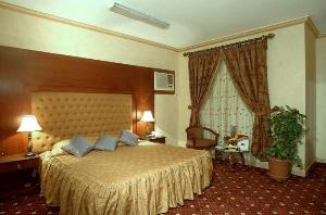 Best offers for Al Mahmal Palestine Hotel Jeddah