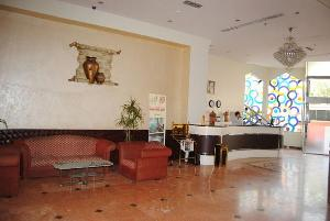 Best offers for Kenanah Jeddah Hotel Jeddah