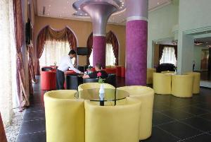 Best offers for GRAND ALSAHA Jeddah
