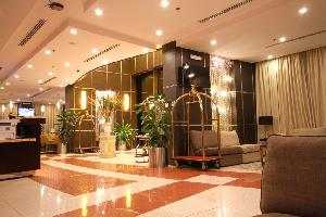 Best offers for Al Shahbaa Hotel Jeddah Jeddah