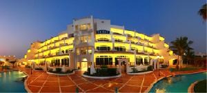 Best offers for Durrah Beach Resort Jeddah