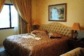 Photos Nayrouze Palace