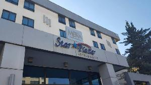 Photos STAR PLAZA