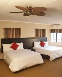 Best offers for The Lakes Hotel and Conference Centre Johannesburg