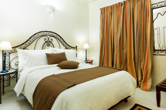 Best offers for Apartaments Zahia Marrakech Marrakesh