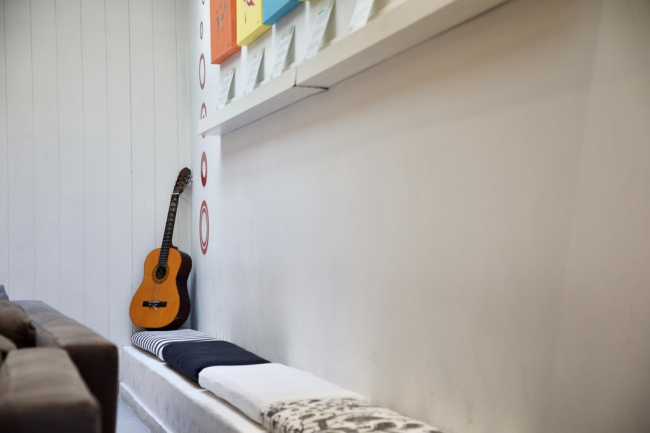 Best offers for America Del Sur Hostel Buenos Aires