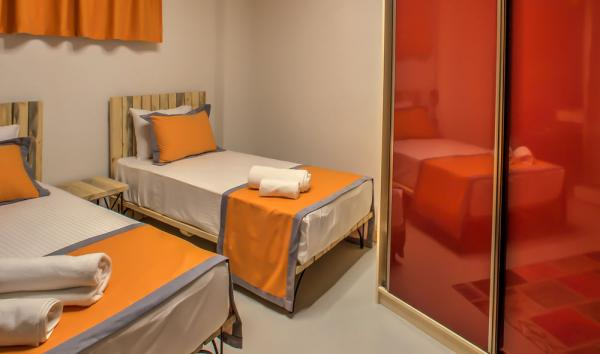 Best offers for VAVIEN HOTEL Istanbul