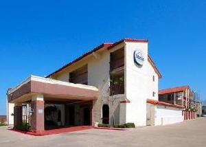 Best offers for Suburban Extended Stay Dallas