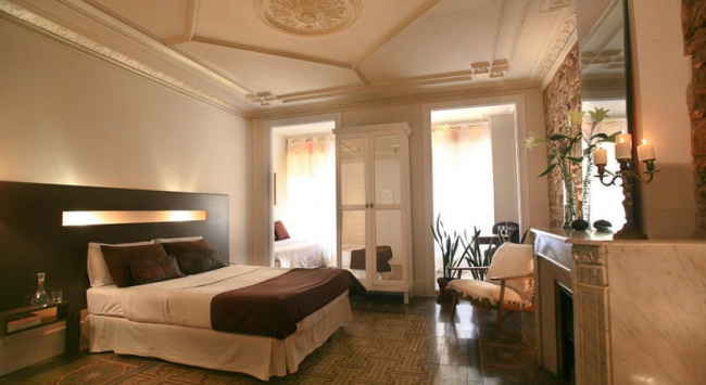 Best offers for Vrabac Guesthouse Barcelona