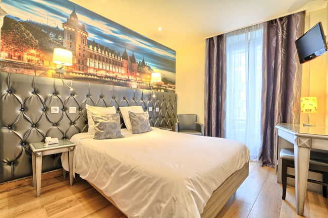Best offers for MIRIFIC Paris