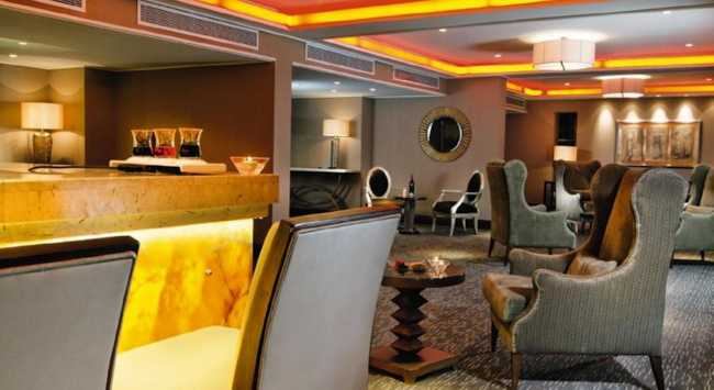 Best offers for CAIRO PYRAMIDS HOTEL Cairo