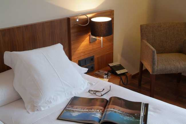 Best offers for HOTEL ADVANCE Barcelona