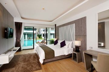 Best offers for WYNDHAM SEA PEARL RESORT Phuket