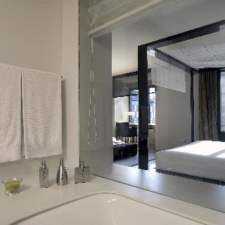 Best offers for HOTEL OMM Barcelona