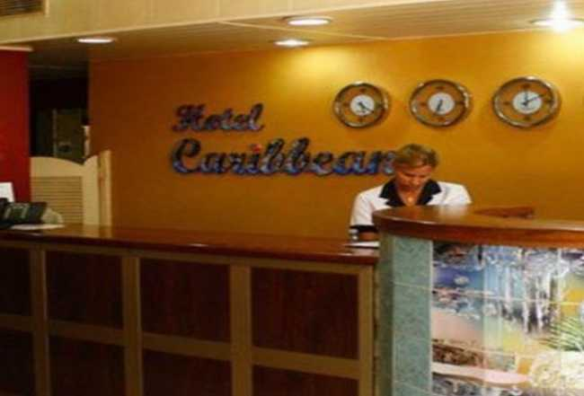 Best offers for CARIBBEAN Havanna