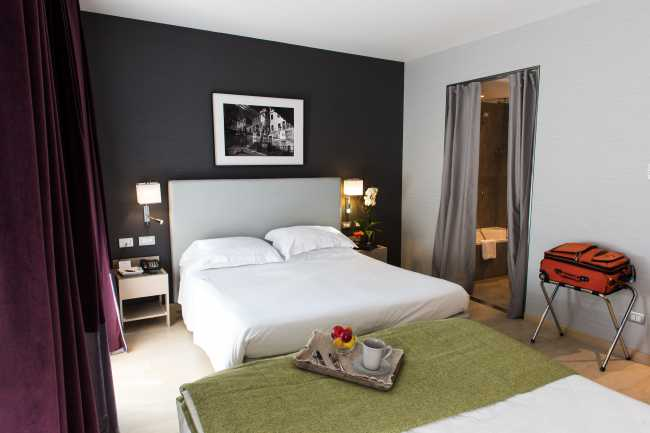 Best offers for ADRIANO HOTEL Rome