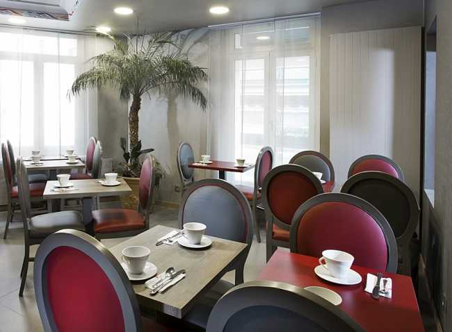 Best offers for Hotel Alize Grenelle Tour Eiffel Paris