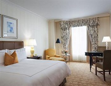 Best offers for FOUR SEASONS BOSTON Boston