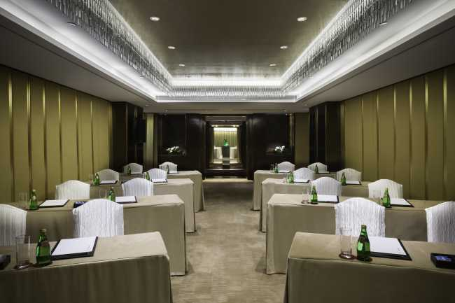 Best offers for MARCO POLO Hong Kong