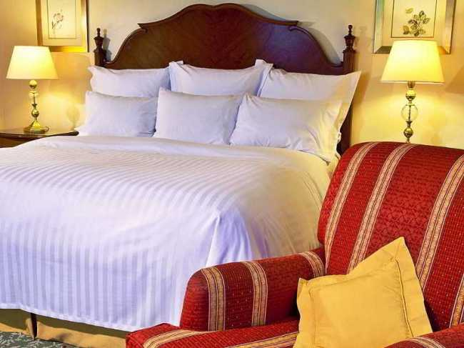 Best offers for PLAZA HOTEL BUENOS AIRES Buenos Aires
