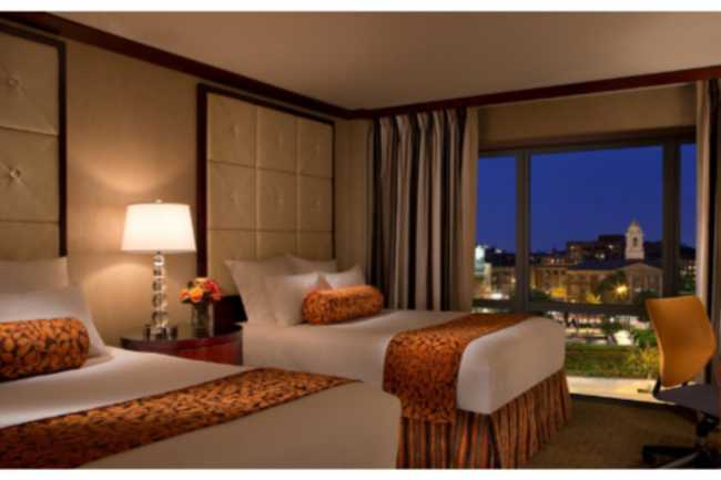 Best offers for MILLENNIUM BOSTONIAN Boston