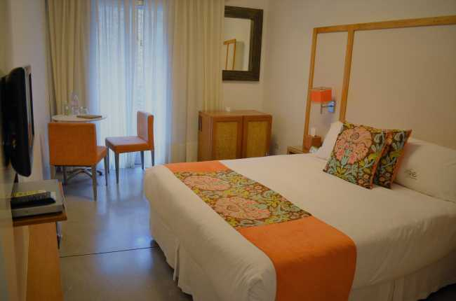 Best offers for MINE HOTEL BOUTIQUE Buenos Aires